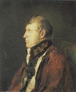 Fredrik_Wilhelm_Pipping