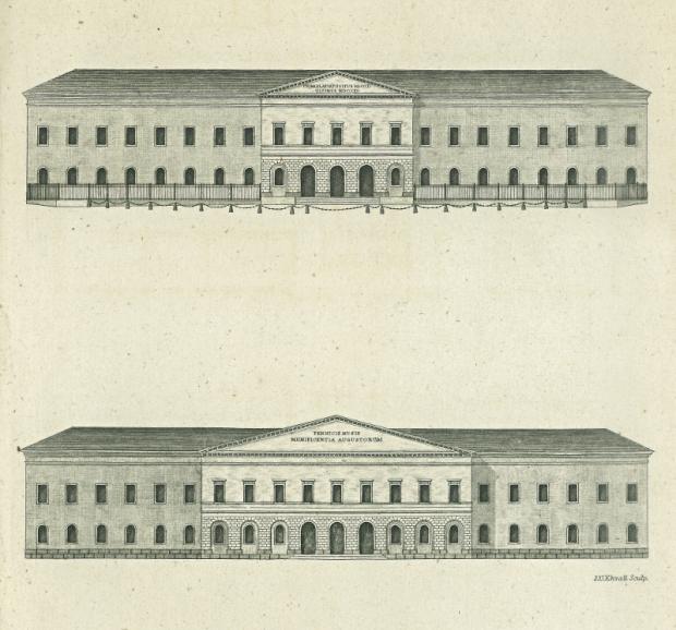 akatemiatalo-1821